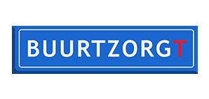 BuurtzorgT Psychiatrische verpleegkunde in Oldenzaal