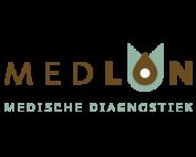 Medlon Medische Diagnostiek