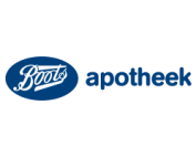 Boots Apotheek Schepers